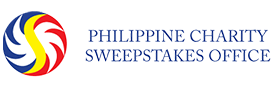 Philippine Charity Sweepstakes Office (PCSO)