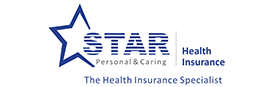 Star Healthcare
