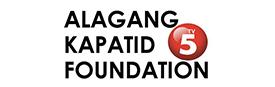 Alagang Kapatid Foundation
