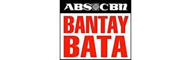 Bantay Bata