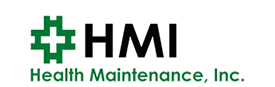 Health Maintenance Inc