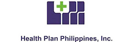 Health Plan Philippines