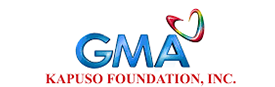Kapuso Foundation
